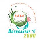 Bourganeuf2000 ASGB