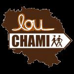 Lou Chami
