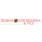 Scierie Sequeira