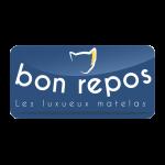Logo-mattress