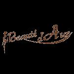 Logo-beauté-d'aur