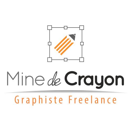 MINE DE CRAYON